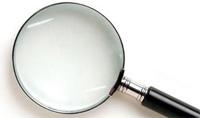 Búsquedas en la red: ¿Sabemos qué investigar?