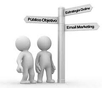 El sector TIC demanda expertos en marketing y redes sociales