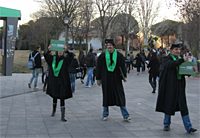 CEF campaña camus Cantobalnco