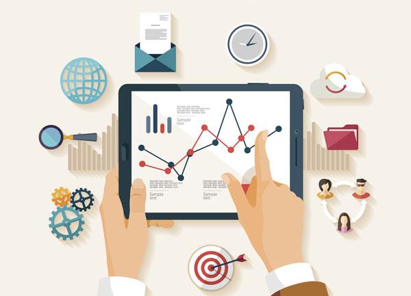 La inversión en compra programática crecerá un 32% en 2017
