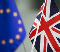 ¿Cómo afectará el Brexit a los mercados?