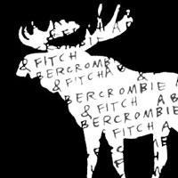 Abercrombie & Fitch cuestiona su modelo de negocio