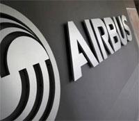 Airbus revoluciona el mundo del automóvil