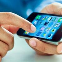 ¿Dónde está la rentabilidad de las aplicaciones móviles?