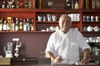 El bar de Pepe. Cómo aplicar el CRM a una pyme