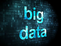 El Big Data al alcance de pequeñas y medianas empresas