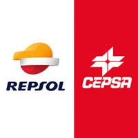 ¿Abuso de poder de Repsol y Cepsa?