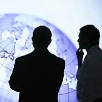 Claves para la internacionalización de las pymes
