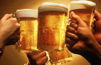 La cerveza se consolida como el producto estrella de nuestra gastronomía