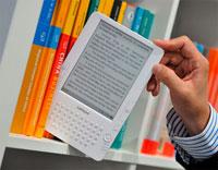 El libro es cultura y la cultura es competitividad