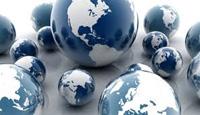 Las claves para una España global