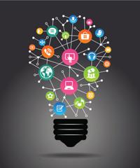 4 estrategias de marketing que impulsarán a tu nuevo negocio