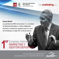 Ecuador apuesta por el Marketing