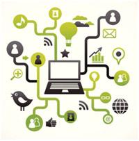El futuro de internet y nosotros