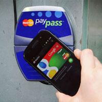 ¿El sector bancario tradicional debería temer a las grandes tecnológicas?