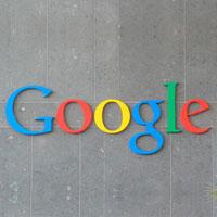 El valor de Google