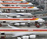 Iberia: ¿camino del low cost?