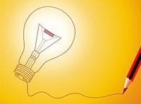 Aportaciones de la innovación