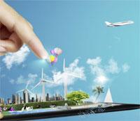 La inteligencia artificial, herramienta imprescindible para el sector turismo