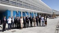 Valencia capital de los emprendedores