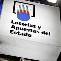Loterías: mala jugada, mala estrategia
