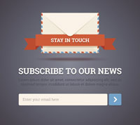 Mailify, la app para newsletter PrestaShop