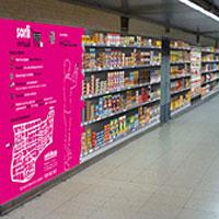 Barcelona a la vanguardia del mobile marketing