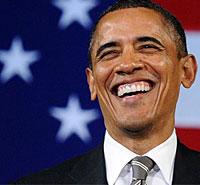 Aprendamos de la comunicación de Obama