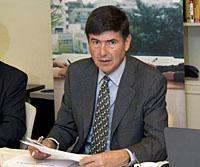 Luces y sombras de la consultoría en España