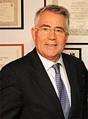 Rafael Muñiz
