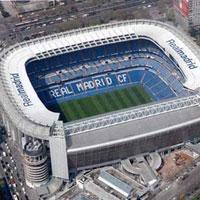 La marca Real Madrid cotiza al alza