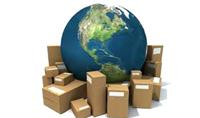 España encuentra el filón en la exportación