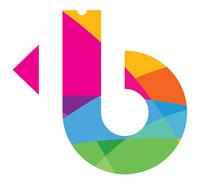 eBay compra la startup española Ticketbis